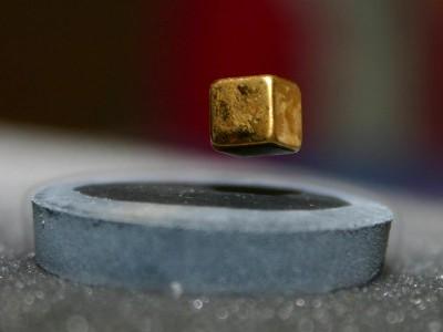 thumb la supraconductivite presentation histoire et applications 1706 La supraconductivité, 100 ans déjà et encore pleine davenir