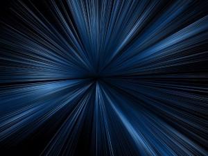 vitesse lumiere neutrino 300x225 Expérience OPERA, les résultats sont démentis
