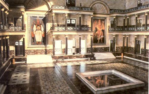 BibliothequeAlexandrie Petite histoire des mathématiques, 2e partie : DAthènes à Alexandrie