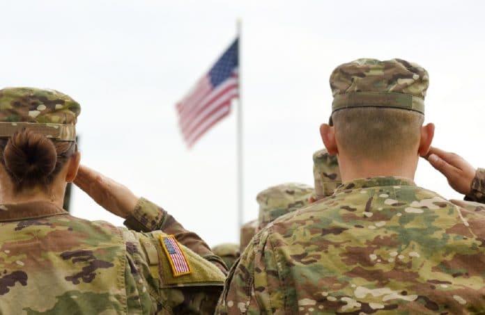 Quelles sont les conditions requises pour entrer dans l'armée américaine ?