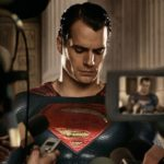 Henry Cavill accroche la cape et ne joue plus Superman?