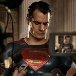 Henry Cavill accroche la cape et ne joue plus Superman?