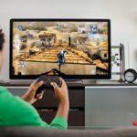 Google pourrait présenter Yeti, une console de jeu vidéo Android en moins de deux semaines