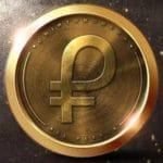 Le gouvernement des États-Unis déclare illégal » Petro «, un cryptomoneda vénézuélien soutenu par ses réserves de pétrole