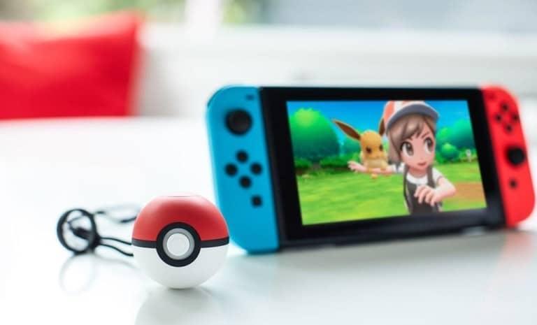Comment installer un fake gps pour jouer à Pokemon - Géniorama