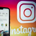 Comment activer la vérification en 2 étapes pour votre compte Instagram?