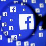 Comment contrôlez votre vie privée sur Facebook ?