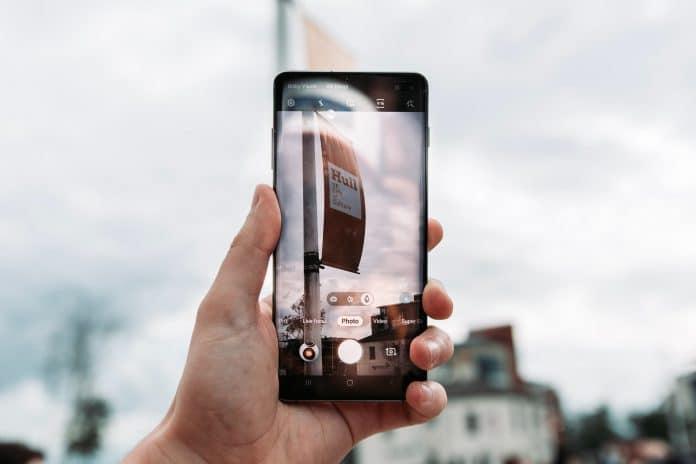 Qu'est-ce que le mode « Instagram » du nouveau Samsung Galaxy S10 et à quoi sert-il ?