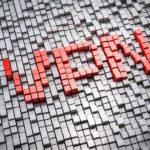 Quel est le meilleur VPN pour télécharger ?