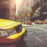 Comment réserver à un taxi pour ses transports au quotidien ?
