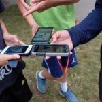 Comment installer un fake gps pour jouer à Pokemon