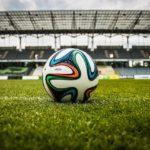 Comment suivre la coupe du monde féminine de football en 2019 ?