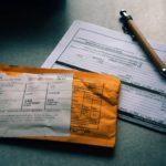 Dropshipping : quelle solution de livraison AliExpress choisir?