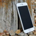 Pourquoi est-il important de protéger son iPhone 8 ?