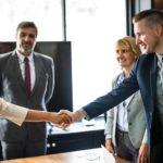 Les astuces pour bien réussir ses négociations
