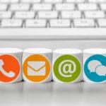 Canaux d'acquisition: quelle importance dans le lancement d'une activité?
