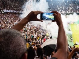 Les 3 meilleurs sites de streaming football