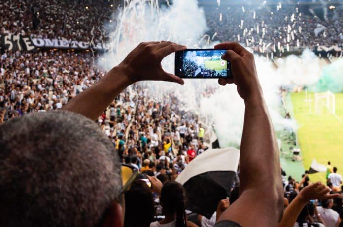 Les 3 meilleurs sites de streaming football