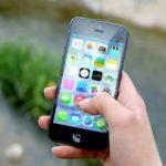 Peut-on espionner un téléphone sans y avoir accès directement ?