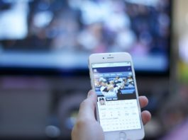 Le streaming sport: mode d'emploi