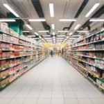 Comment améliorer l'expérience client et la rentabilité des points de vente ?