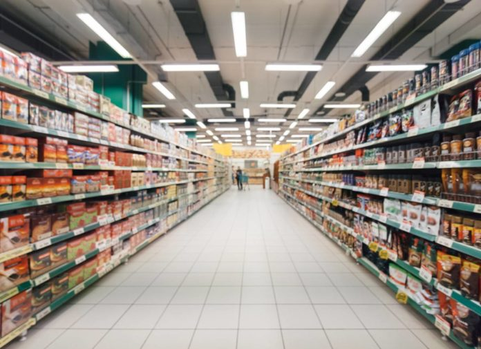 Comment améliorer l'expérience client en magasin?