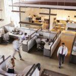 Location financière évolutive : idées reçues et avantages pour les locataires