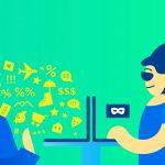La géolocalisation et la protection de la vie privée