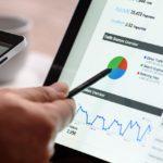 Comment améliorer la visibilité de son entreprise sur Internet ?