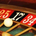 Comment jouer et gagner au casino en ligne
