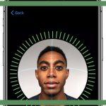 Comment configurer FaceID sur un périphérique iOS