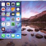 Comment envoyer de gros fichiers en utilisant MailDrop sur iOS et macOS?