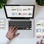 7 astuces infaillibles pour augmenter les ventes de votre entreprise