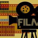 Comment profiter de ses films préférés autrement ?