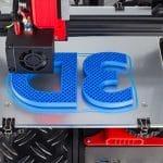 La petite révolution technologique des imprimantes
