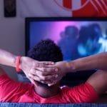 Pop-culture : ces films cultes qui ne se démoderont jamais