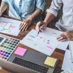 Pourquoi est-il important de faire un plan marketing pour mon entreprise?