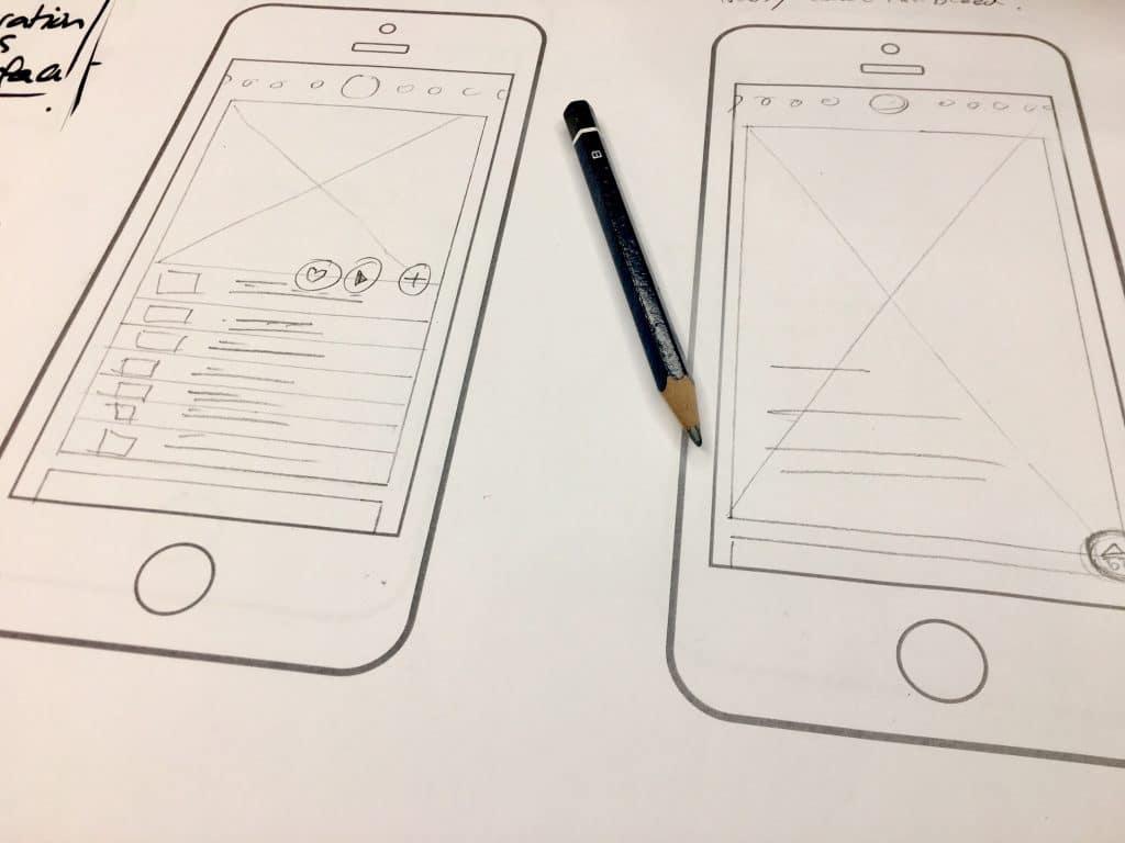 Que peut apporter une application mobile à votre site e-commerce ?