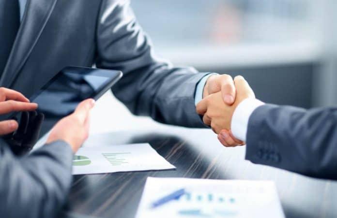 Management de transition : les DAF sont les profils les plus plébiscités