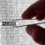 Comment changer le mot de passe de sa wifi