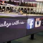 Comment les réseaux sociaux peuvent-ils optimiser votre stratégie de visibilité ?