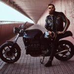 Fan de moto : que lui offrir à son anniversaire ?