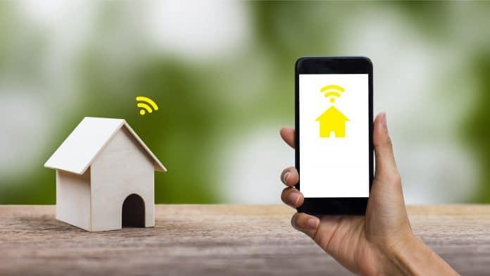 Les avantages de la domotique pour votre maison