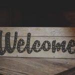 L'offre de bienvenue comme stratégie marketing