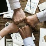 Stratégie digitale en entreprise : pourquoi passer par une agence Web ?