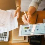 Patron d'une petite entreprise : comment mieux gérer vos données professionnelles ?