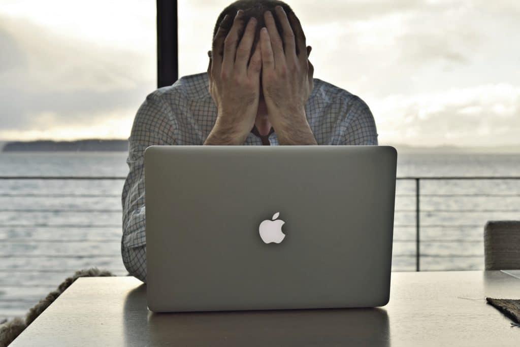 Le stress du travail peut-il causer l'impuissance ?