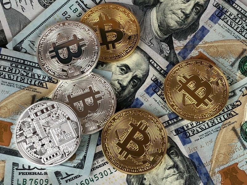 Stratégies pour trader du crypto