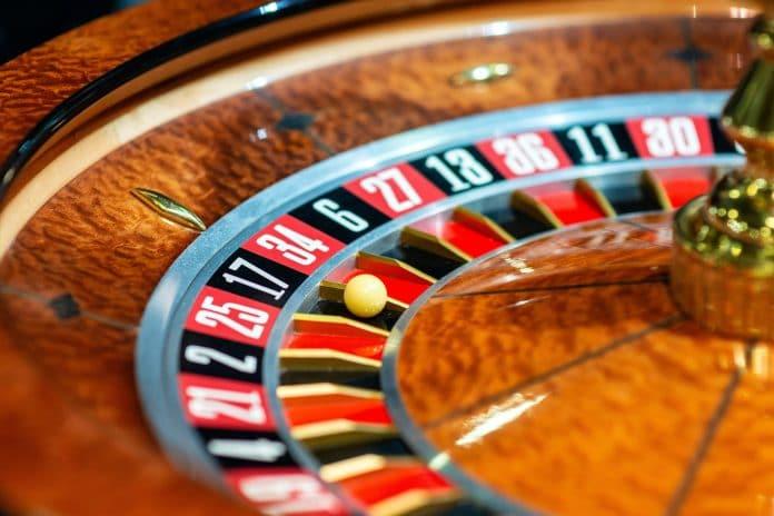 A quoi faut-il faire attention quand on joue au casino en ligne ?