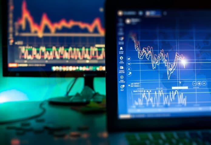 Les types de trading en crypto-monnaie